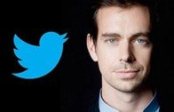 13 Cool facts about twitter co-founder ?