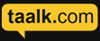 Craig Newmark of Craigslist | taalk