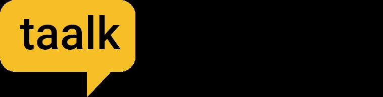 taalk