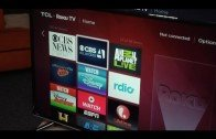 Affordable Best Smart TV  worth buying. ROKU