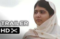 Malala is here to inspire you !