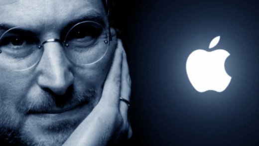 Here's why Steve Jobs is so successful