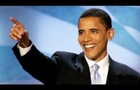 This Inspiring speech of Obama will touch you !