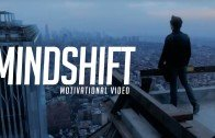 You are unstoppable, Mind shifting Motivational video !
