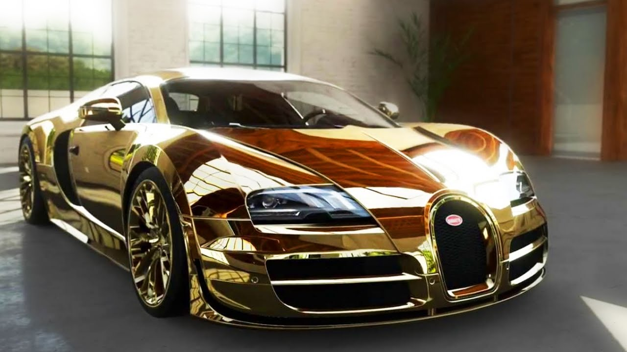 10 Most Expensive deals you can't imagine