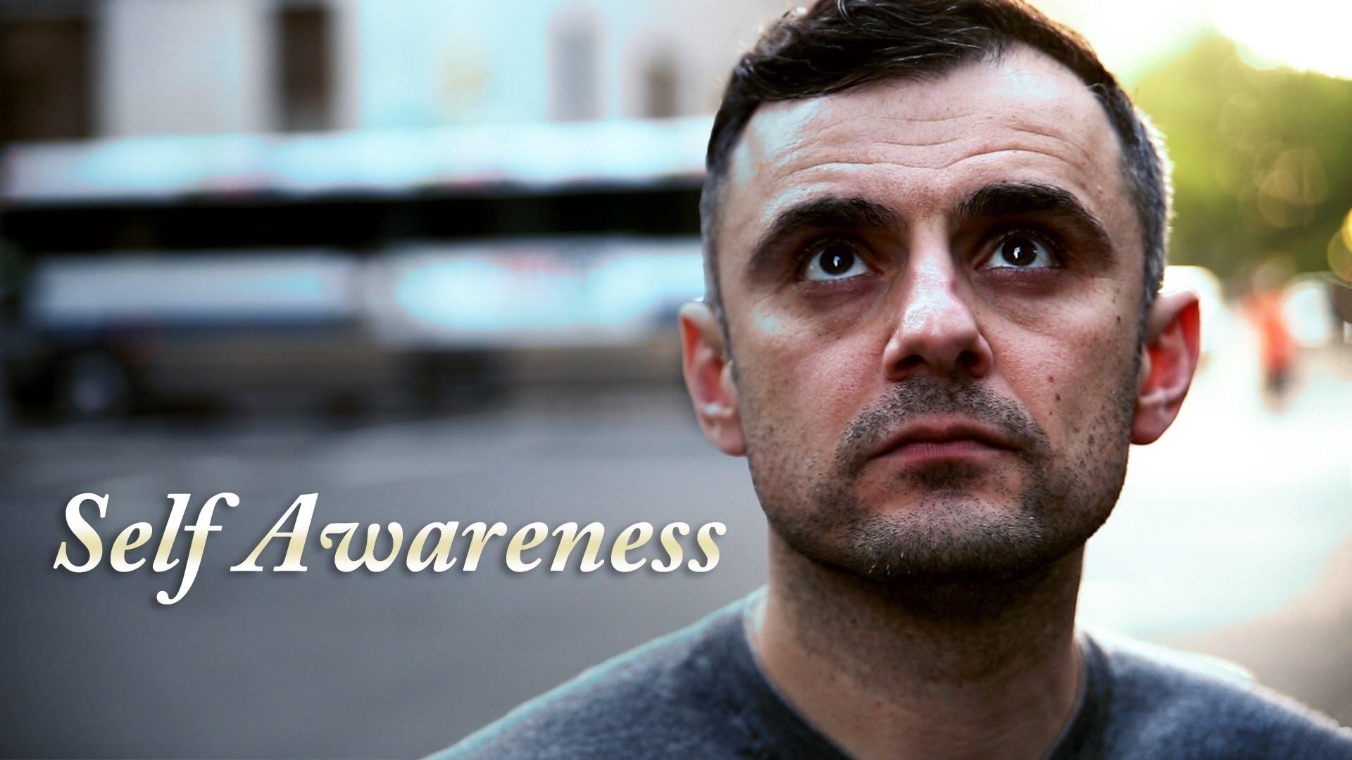Self Awareness for entrepreneurs