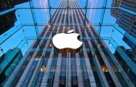 Apple to create videos
