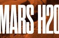 How We'll Live on Mars !