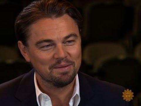 The life of DI, Leonardo DiCaprio