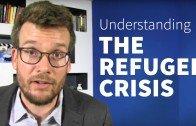 Understanding Refugee Crisis