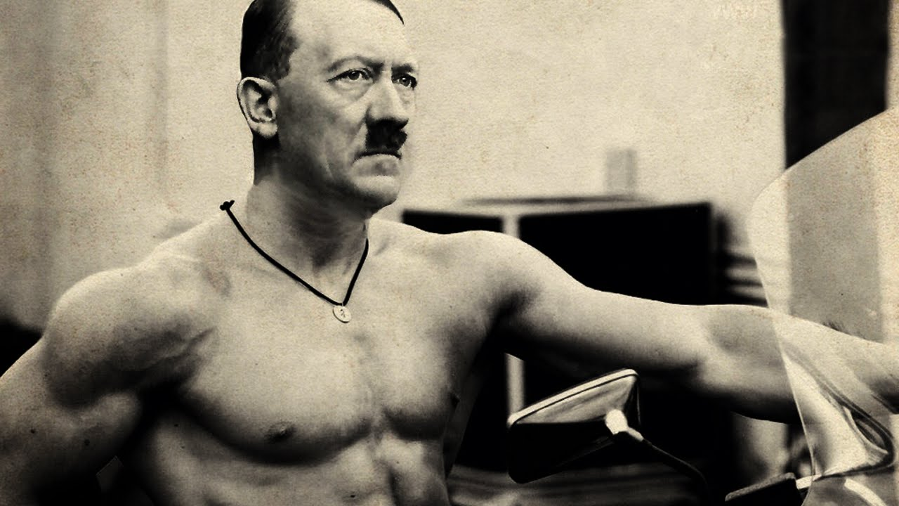 Why Hitler was nominated for Nobel prize? and More Amazing facts