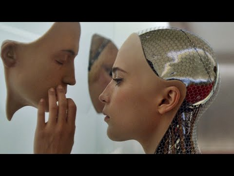 Will Robots have its own Conscious ?