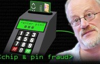 Chip & PIN Fraud Explained