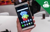 Lenova's Phab plus, is it big phone or a small tablet