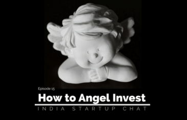 angelinvest