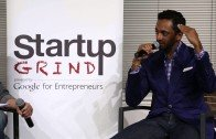 Chamath Palihapitiya taalks on his (Social + Capital)