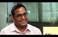 From Rs 10 for a meal to a billion dollar startup, Paytm Story