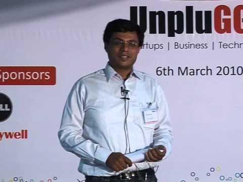 Inspiring startup story of Flipkart