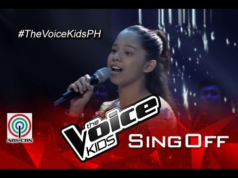 This Little Girl WOWED The Judges With Her Mind-blowing Voice!