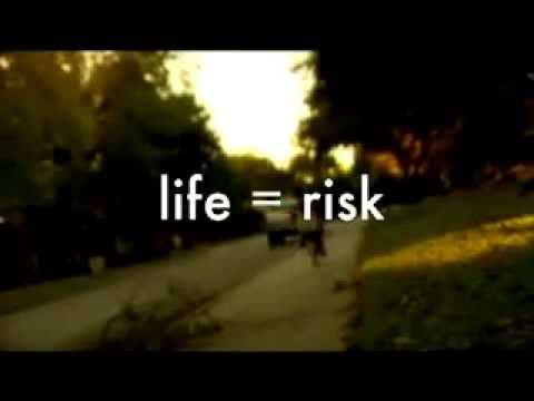 This Motivational video will boost your energy instantly