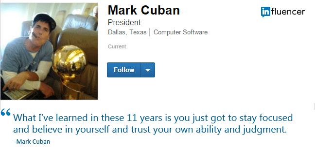 10_MarkCuban