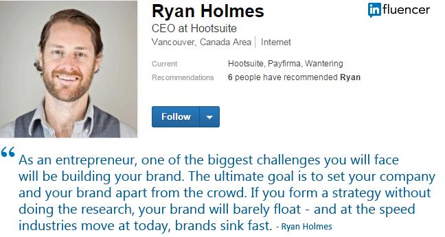 14_RyanHolmes