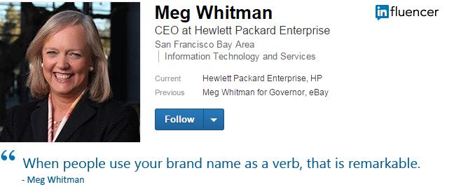 15_MegWhitman