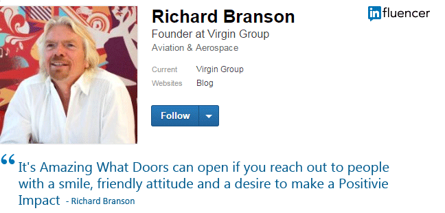 1_richardbranson
