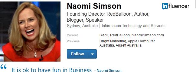 20_NaomiSimson