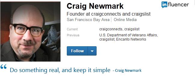 21_Craig-Newmark