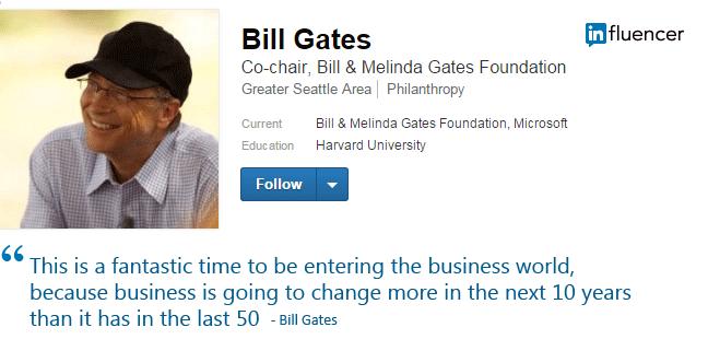 2_billgates2