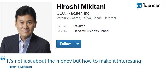 30_HiroshiMikitani