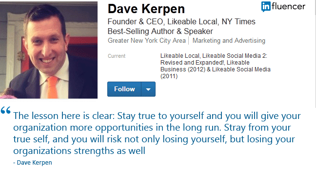 32_DaveKerpen