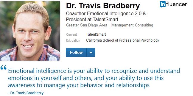 33_DrTravisBradberry