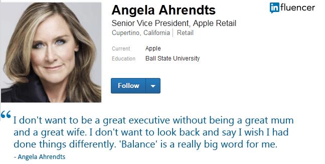 35_AngelaAhrendts