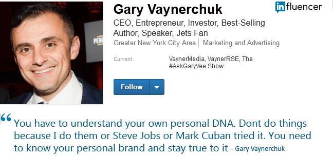 38_GaryVaynerchuk