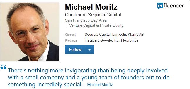 39_MichaelMoritz