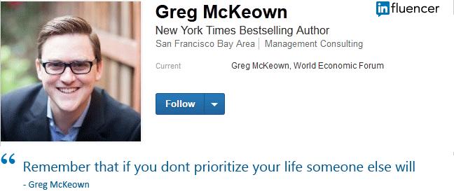 47_GregMcKeown