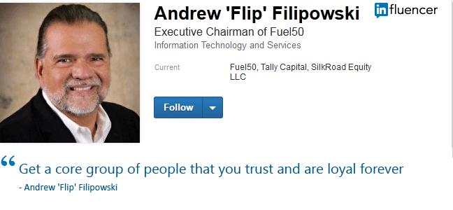 50_AndrewFilipowski