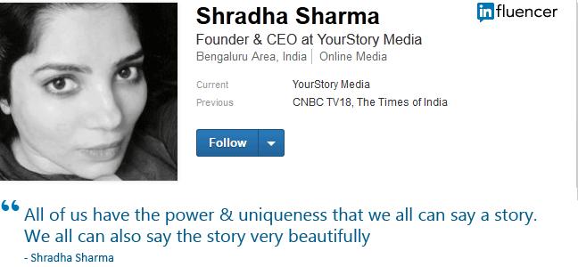50_ShradhaSharma