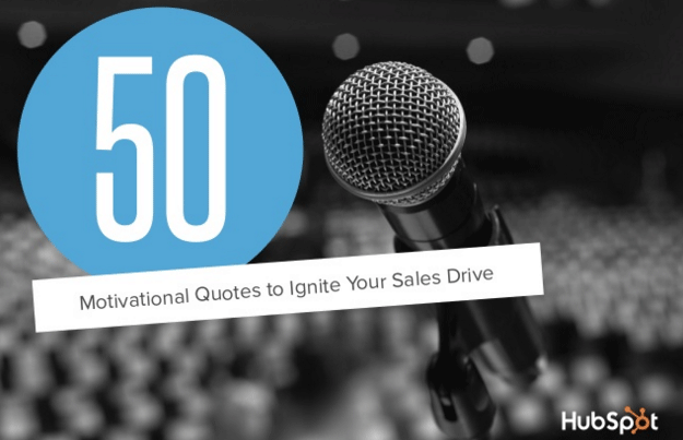 50 Best Motivational Quotes to Ignite Your 2016