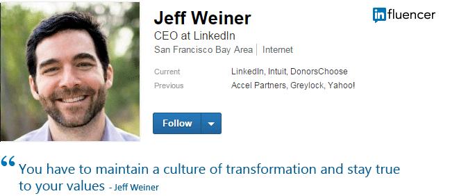 6_Jeff-Weiner