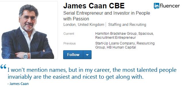 7_JamesCaan