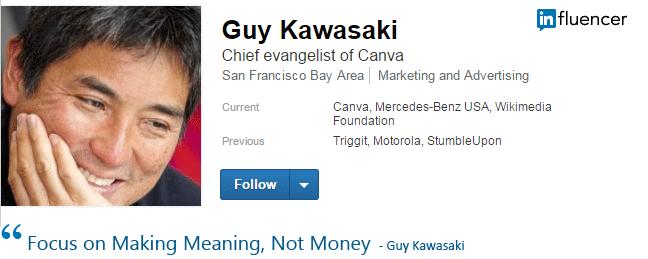 9_GuyKawasaki