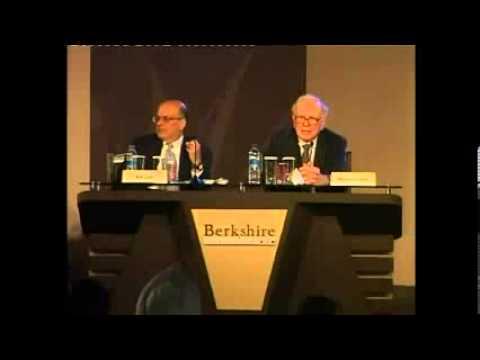 How Warren Buffet would invest if he had little money