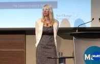 Katya Andresen – The Happy Circle and the Sea Monkey – The Truth about Why People Give