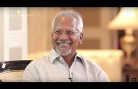 In Pursuit of Excellence – Mani Ratnam