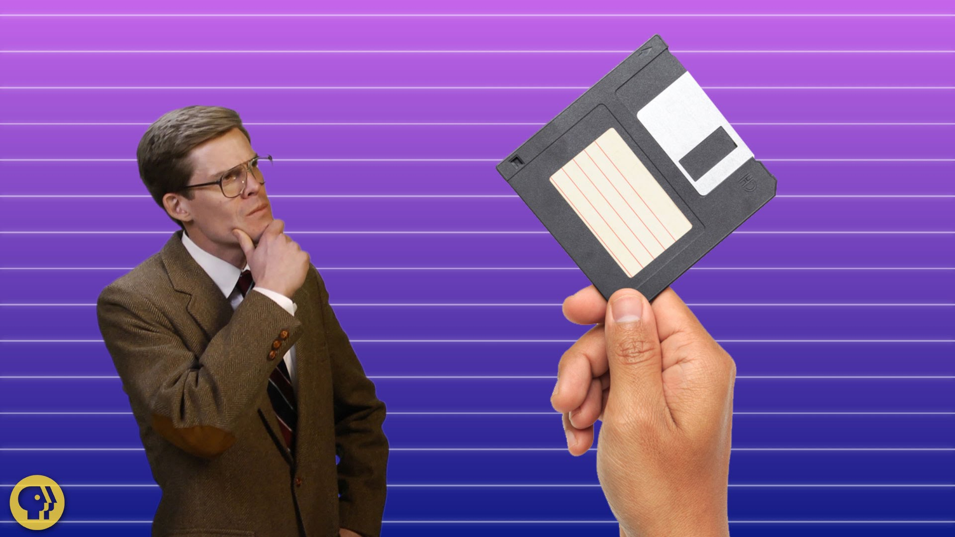 Is Big Data Getting Too Big?