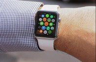 Top 5 things the next Apple Watch needs