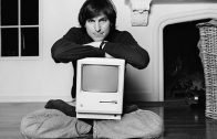 Steve Job's secrete sauce to business Success
